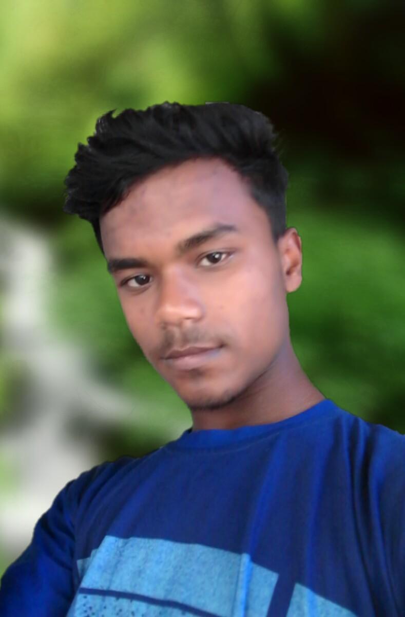 sf-sakhawat-khan