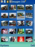 photo-book-05-2012