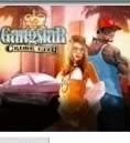crime-city-gangstar