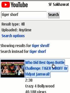 youtube-vidio-downloader