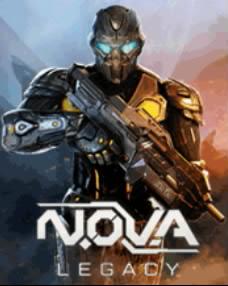nova-legacy