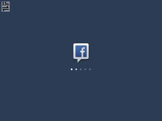 facebook-by-sakhawat