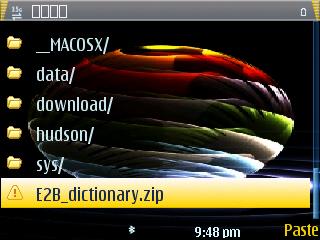 screenshot-moderator-by-sf