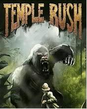 temple-rush-by-shojol