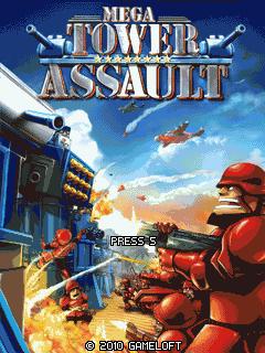 mega-tower-assault