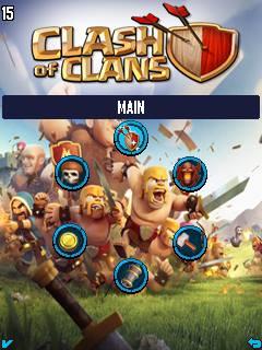 clash-of-clan-hacked-verson