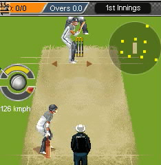 ultimate-cricket-world-cup