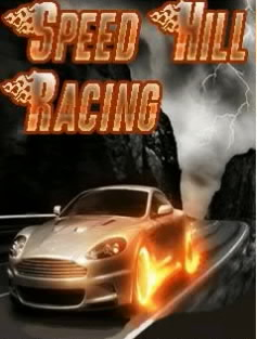 speed-hill-racing