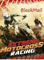 extreme-motocross-racing