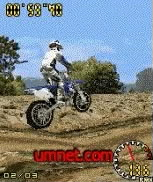 3d-bike-racing