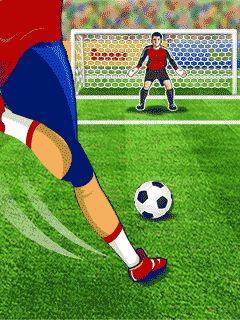 penalty-hurray-by-murshalin