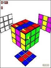 rubiks-cube-3d