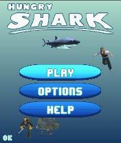 hungry-shark