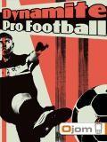 dynamite-pro-football