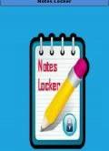 note-locker