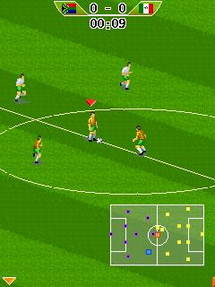 fifa-world-cup2018