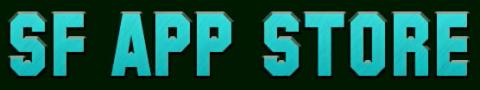 আমাদের ওয়েব সার্ভার এর কিছু সমস্যার কারণে ছবিগুলো দেখা যাচ্ছে নাl এর জন্য আমরা অনেক দুঃখিত আশা করি অল্প  সময়ের মধ্যে ঠিক হয়ে যাবে